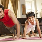 Protein - The Building Blocks Of Your Child's Body