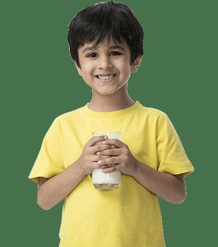 Pro Immunity nutrients