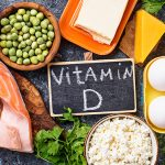 Everything you ever need to know about the elusive Vitamin D!